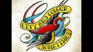 Sam Malone - City In Colour