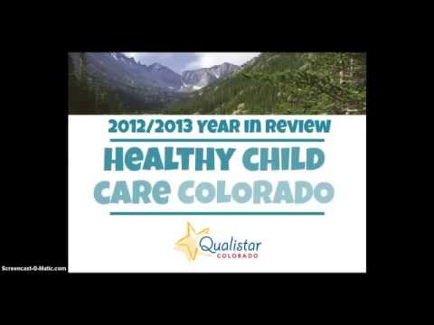 mp4 Healthy Child Care Colorado, download Healthy Child Care Colorado video klip Healthy Child Care Colorado