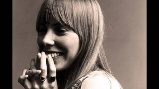 Joni Mitchell - Brandy Eyes (Live at the Second Fret, 1967)