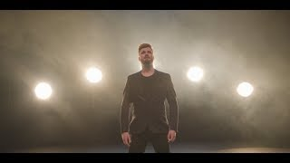 Karl Loxley Never Enough from The Greatest Showman Official Music Video Video
