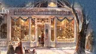 Medley de Navidad - Edwin Cotto