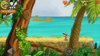 Jungle Adventures 2 - Lost Jungle / S18