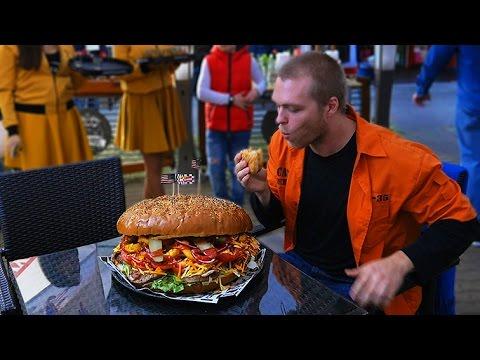 Die Beispiele einer ausgeglichenen Ernährung für die Abmagerung