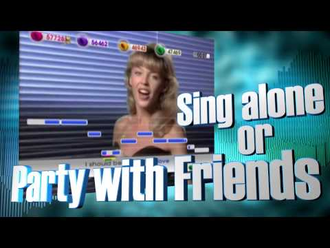 let sing wii 2014