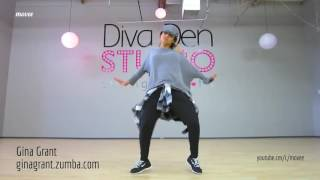 Zumba Fitness   30 Minutes Zumba Dance Aerobic Workout   Fun Weight Loss For Better and Healthy Body