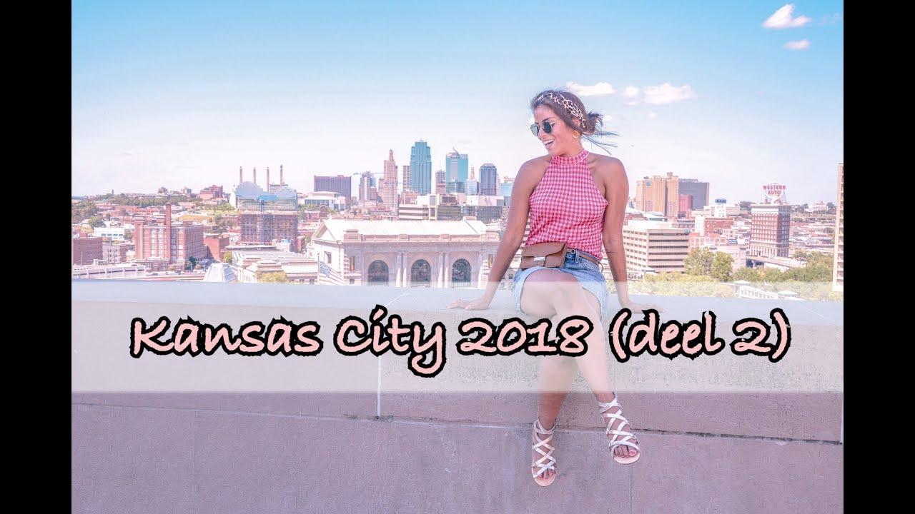 Kansas city part 2