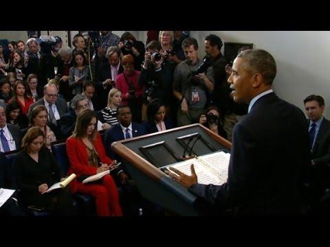 Obama: Manning served a tough sentence