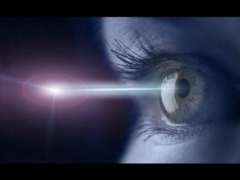Глазные капли от высокого внутриглазного давления