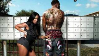 flo-rida - mind on my money