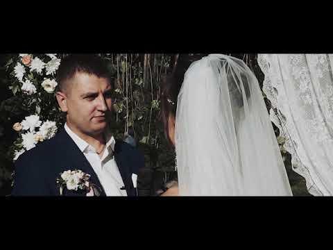 Комар Олександр, відео 3