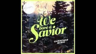 """Hark! The Herald Angels Sing"" by Hillsong from album ""We Have a Savior"""