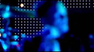 THE KILLERS - SHADOWPLAY - JOY DIVISION COVER (LIVE FROM THE ROYAL ALBERT HALL DVD)