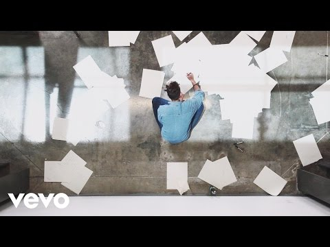 Wrabel - 11 Blocks (Lyric Video)