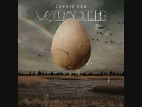New Moon Rising (2009) (Song) by Wolfmother