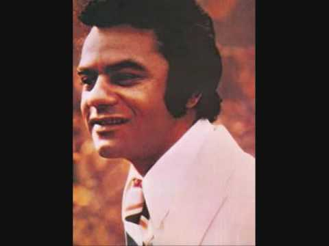 """It's Not for Me to Say"" Johnny Mathis"