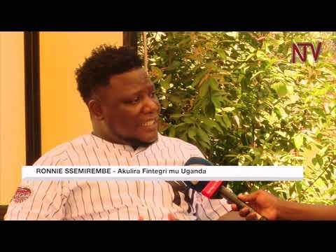 SSENTE Z'AMAYENGO: Waliwo akwatiddwa Poliisi lwa bufere