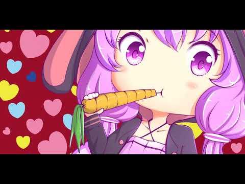 【結月ゆかり】月の結晶 -Whisper Version-【オリジナル】/【Yuzuki Yukari】Tsuki no Kesshou -Whisper Version-【失いP】