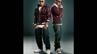 Bow Wow and Omarion - He Aint Gotta KNow
