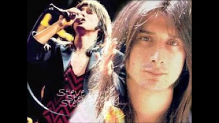 I Believe   -  Steve Perry