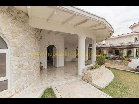 Casas, Venta, Ciudadela Pasoancho - $868.000.000