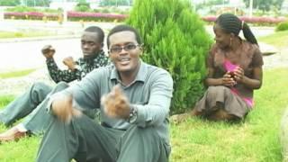 Sioni Haya Kwa Bwana David Saanane