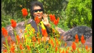 M.Daud Kilau - Bunga Hati (Official Music Video)