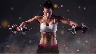 Музыка Для Тренировок 2019 Тренажерный Зал Тренировки Мотивация 💪🏻 лютая подборка