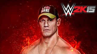 wwe-2k15-first-look-teaser-trailer-feat-john-cena-a-randy-orton