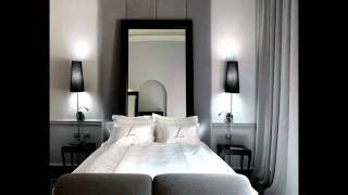 preview picture of video 'Leon's place hotel in Rome in Rome, Italy'