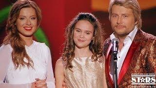 ВПЕРВЫЕ В РОССИИ! Kinder МУЗ Awards. Церемония вручения Детской Музыкальной Премии на МУЗ-ТВ! ч.1
