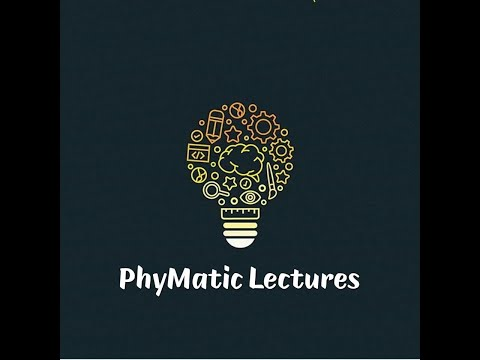 Introduction of PhyMatic Lectures in Malayalam...