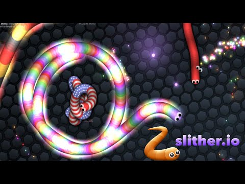 Slit Her Game Line Free Io