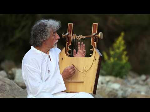 Musica della Grecia antica
