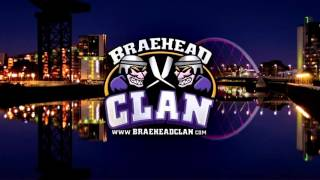 Braehead Clan Intro
