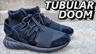New Knit Uppers Appear Cheap Adidas Tubular Defiant Ok Tedi Mining