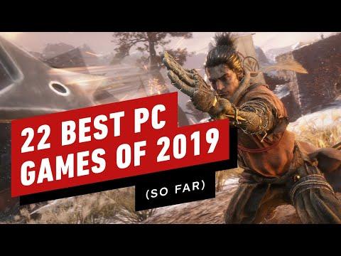 看看2019年電腦的進步喔