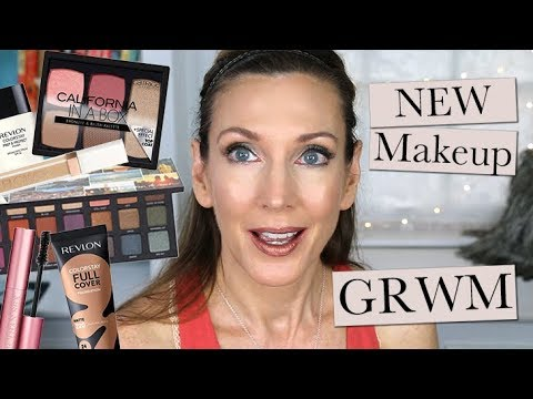 ColorStay Full Cover Foundation by Revlon #6