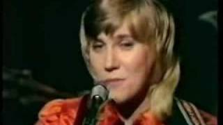 Anne Murray -1970- Snowbird