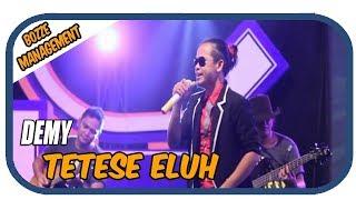 Download lagu Demy Tetese Eluh Mp3