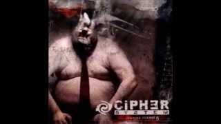 Cipher System - Sufferstream
