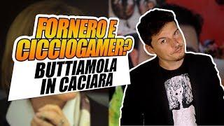 """Giovane in Italia? Non esisti, oppure sei """"fan di Cicciogamer"""""""