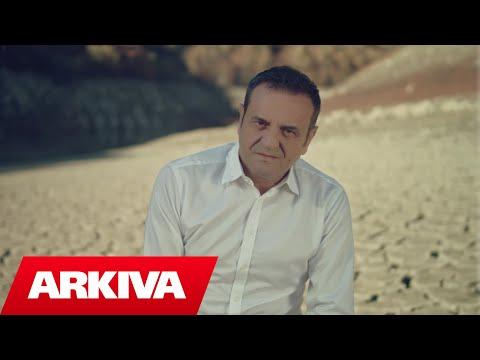Sinan Vllasaliu - Amanet
