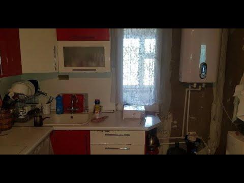 #Дом #печка #скважина #сарай #парник #СНТ#Малахит #Орудьево #Дмиров #АэНБИ #недвижимость