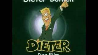Dieter Bohlen Gasoline 2X