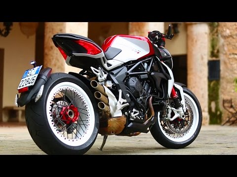 mv agusta brutale 800 for sale price list in the philippines 2017. Black Bedroom Furniture Sets. Home Design Ideas