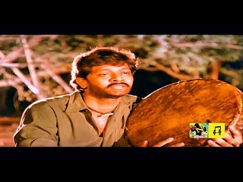 Download ஒத்தையடி பாதையில ஊருசனம் தூங்கையில ஒத்தையா போகுதம்மா(Othayadi Paadhayile) - Love Sad Song(Male) HD Mp4 3GP Video and MP3