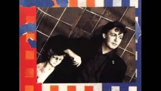 16 Don't Break The Promise - Paul McCartney - Return to Pepperland: The Unreleased 1987 Album