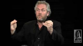 Andrew Breitbart — Media War