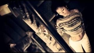 Jhene Aiko - In Love We Trust