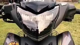 lc135 modified body - मुफ्त ऑनलाइन वीडियो